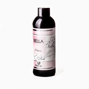 Bella 300ml