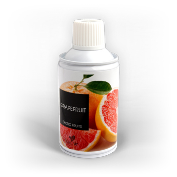 Grapefruit 250ml