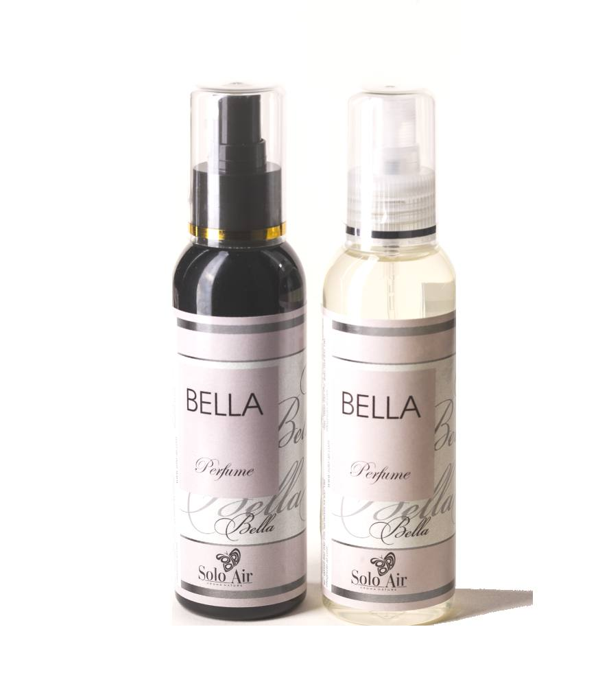 Bella 125ml