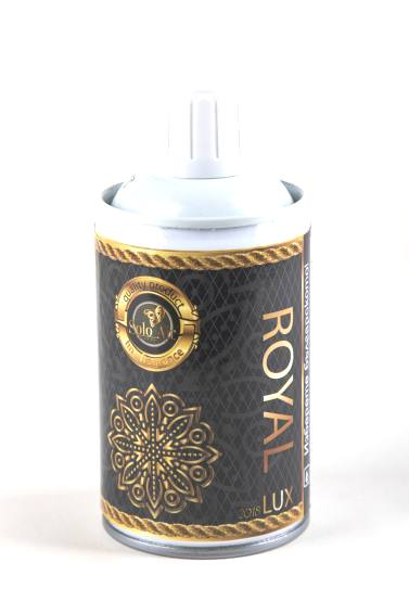 Royal 250ml