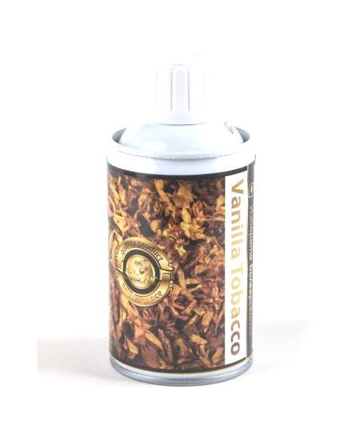 Vanilla Tabaco 250ml