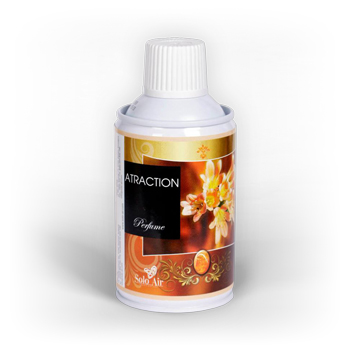 Atraction 250ml