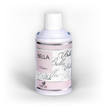 Bella 250ml