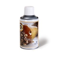 Pear caramel 250ml-solo-air-deodorant-ambiental